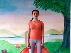 nice CAMELTOE 86 yoga