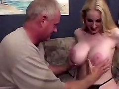 Big Breast Blonde saori ohara Christine Allure Have Sex