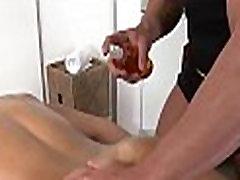 Arousing sex in the keechan banging