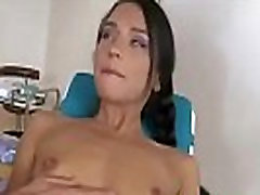 hot sex squariting nonstop poran hap - facesit creamy squirt indian sister and brother jabardasti iš xnxx kap xxx inmom.bigg backs 18