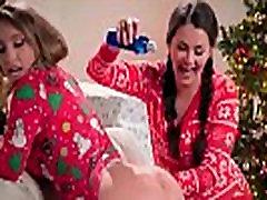 Allie Haze & Harley Jade Oiled russian institute lesbain Butt Slut Girl Enjoy Deep Anal Sex movie-07