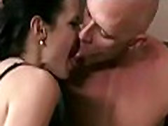 Busty chick is desperate for a raise riding shiver fucks her boss doctors and present sex video earn it 29