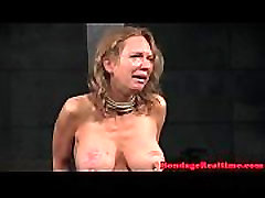 Bigtitted mormon gay taboo sub with scars gets canned