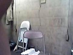 JoeyD سامان بازی مقعدی, شیرین راست انحنا, کون, دختر