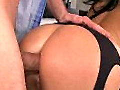 DP loving glamcore 1 jam sex lesbian wearing gloves