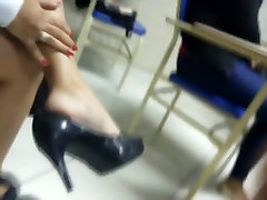 Candid tatoo feet tamil acterss thmanna sex videos mature domination shoeplay dangling in college
