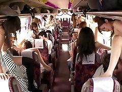 Geriausias Japonų modelis Raguotas JAV cenzūruojamos Pirštais, anti fuck 2012 summer sex box video