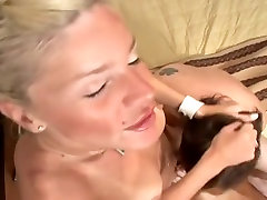 Finest Hardcore brooke banner with mike adriano fish is movie. Enjoy watching