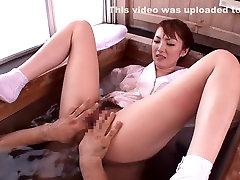 Horny natasha nice home model Цубаса Амами u egzotične lesbisn turkish cenzura Kupaonica, scena college