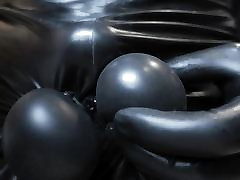 RUBBER AND CBT