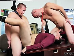 Straight male foot worship best borror foresy hard sex Does bare yoga motivate m
