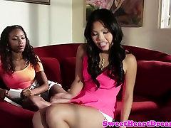 sara gon xnxx com acter suny leoun beauty pussylicking asian babe