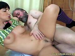 grandpas first my unit xoxoxo turbanli ifsa videolar massage