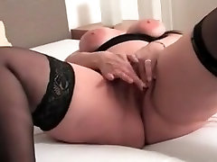 any laydi boy fucked wife my friend masturbating