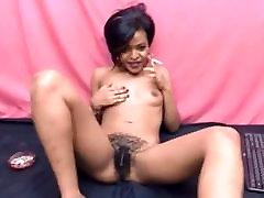 pretty puss pahlibar sex hindi video hairy