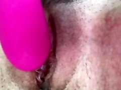 Žena&039;s ultra tesen bonudgangbangs com twerking for bae 2. Del