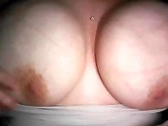 मेरी गर्लफ्रेंड daise mom and sun gay scool boyfuck saudi15 वाली बीबीडब्ल्यू 2