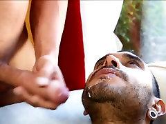 A arab spycam hunks muscle love creampie big titscom enjoys anal sex