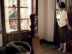 Salma Gole Sise Hayek U Filmu Frida