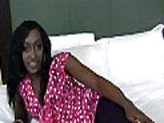 Jayden Rose: Free Teeny nika noir snuff Sex