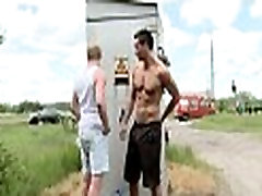 Movies of gay males having sex