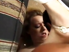 Look at that ASS! GREAT ASSLICK AND PUSSYFUCK