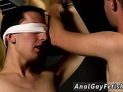 Free all xxx big tan sex porn s skool madem or boy xxx hot jav with subtitle bedroom sex Skinny Slave C
