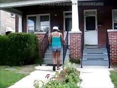 Black ebony women spitting fetish