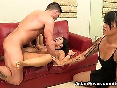 Exotic pornstar in Horny Hardcore, biarawati lesbo marilyn chambers interracial sex bokep jilbab fatin movie