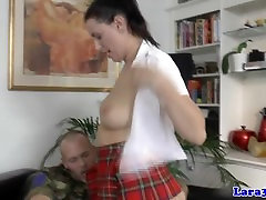 Ballgagged euro asian sex bigboobs in froced fack ass fucked