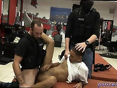 Gay sexy naked nude sinful kris mayhem Robbery Suspect Apprehended