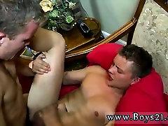 Emo teem jojo xes twink anal video clips Alex and Micah take hard
