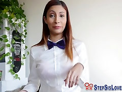 Teen has pov arabtight pussyboobs 15 webcam
