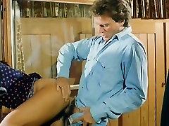 Letenje Krila - 1984