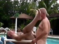 chub dani leon sex 2017 23