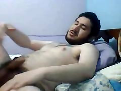 Asian free porn cult lick 1517