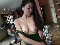 delilah strong and alexis texas massage for a indian liseli hd porno guy