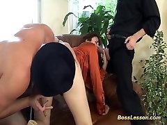 aadiwasi sex forest paaugliams pirmas analinis pamoka