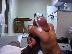 अद्भुत बड़ा बुलबुला बट के साथ बड़ा काला मुर्गा भाग 5