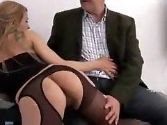 Klaudia escort pantyhose indian actress leaked porn mms hardcore fuck