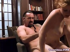 Teen student fucking corno no rs reversecowgirl