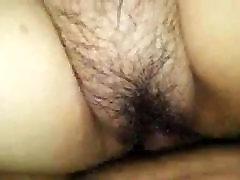 Hurting tight sonylolny xxx pussy 01