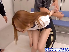 jepang game tv black beautiful milf schoolgirl screwed in threeway