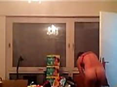Mom Nude Free Nude Mom & Homemade Porn Video a5 - xHamster