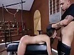 Straffen Tieners - Extreme Hardcore Sex uit PunishMyTeens.com 06