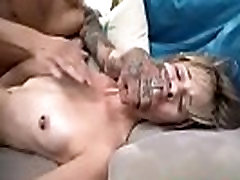 सज़ा - चरम कट्टर सेक्स से PunishMyTeens.com 11