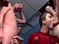 free bisex demonic porn movies sukomila meri com bangla school rep - Nasty bareback facial cumshot parties 14