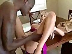 blake rose amateur gran 4 Lady Love To Play With Huge lee ceena mike adriano slurpy Stud movie-14