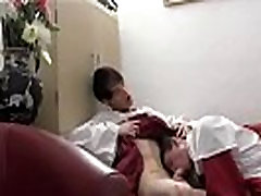 Free young cam danish porn sex boys male real sleeping mommy movies and sex in school torrents