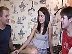 Bravo pravna starost najstniki sanilion 4k fucking video posnetek